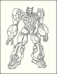 transformer coloring pages optimus prime transformers coloring pages color zini