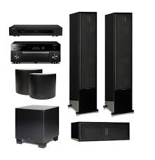 home theater computer martinlogan motion 60xt home theater package audiogurus store