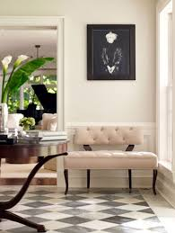 Modern And Classic Interior Design Best Interior Designers In Greenwich Ct Décor Aid