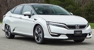 honda car locator 2017 honda clarity fuel cell car preview consumer reports