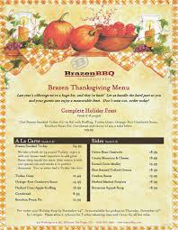 sandiegoville treat yourself to a relaxing thanksgiving by leaving