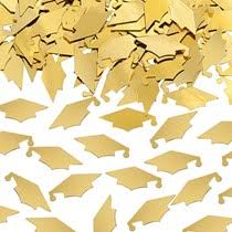 party confetti party confetti bulk birthday confetti table confetti shindigz