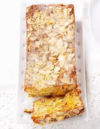 cuisiner flocon d avoine cake aux flocons d avoine et aux abricots pour 8 personnes