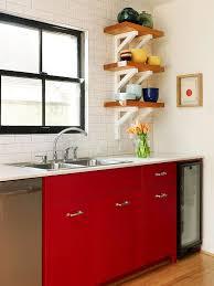 kitchen kitchen cabinets markham creative 28 images 10 best reclaimed metal cabinets images on pinterest vintage