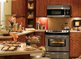 29 best kitchen design images on pinterest kitchens kitchen