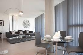 interior design photography interior design photography