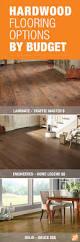 Types Of Laminate Flooring Vinyl Flooring That Looks Like Tile Ideastile Hardwood Wood Lowes
