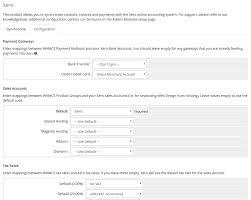 whmcs xero module edge hosting
