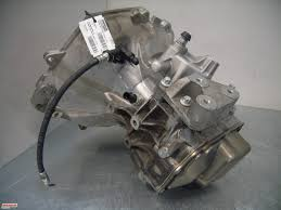 ricambio gearbox opel astra h 04 07 1 4 16v cambioopel 63