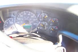 2007 chevy c5500 bus 405