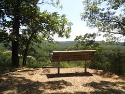 Castlewood State Park Trail Map by If You Don U0027t Know This Trail You Don U0027t Really Hike In The St