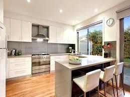 small u shaped kitchen with island fanciful u shaped kitchen with island ideas cool small u shaped
