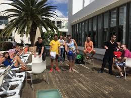 r2 design hotel bahia playa tarajalejo r2 bahia playa hotel spa fuerteventura tarajalejo reviews