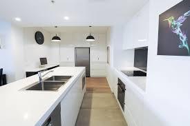 100 designer kitchens brisbane the latest kitchen trends