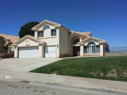 new home for sale 5071 claro way palmdale ca 93551 youtube