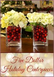 christmas centerpieces for tables 28 best diy christmas centerpieces ideas and designs for 2018