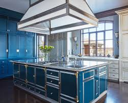 home st charles of new york luxury kitchen design