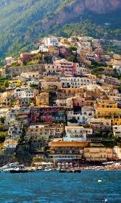 Map Of Positano Italy by Best 20 Positano Italy Ideas On Pinterest Sorrento To Positano