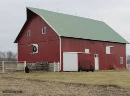 images about barn ideas on pinterest pole barns green roofs and