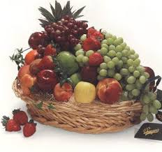 fruit delivery gifts 40 best draeger s gift baskets images on gift baskets