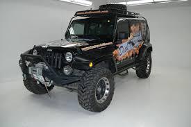 jeep vinyl wrap vehicle vinyl u0026 web by ken kulisz at coroflot com