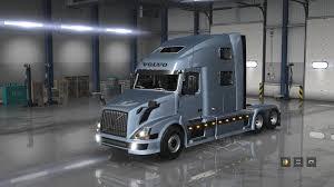 new volvo vnl volvo vnl 780 truck shop v3 0 1 27