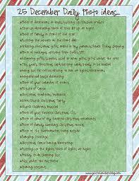 best 25 december pictures ideas on december baby