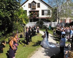 jacksonville wedding venues 27 best jacksonville wedding venues images on wedding