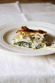 the 25 best vegetarian recipes river cottage ideas on pinterest
