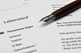 Initiativbewerbung Anschreiben Audi deutschlands 100 die perfekte bewerbung f禺r ein praktikum