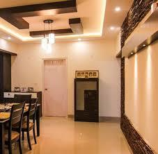 Modern Pooja Room Design Ideas Small Pooja Room Designs In Hall Pooja Cabinet Pinterest