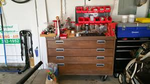 official reloading bench picture thread now with 100 more