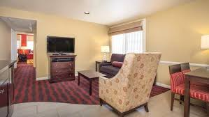 two bedroom suites near disneyland 28 2 bedroom suites near disneyland hotels near to with regard to 2