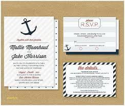 gift card shower invitation gift card bridal shower invitation poem niengrangho info