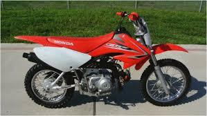 honda 150 motocross bike 2010 honda crf 70 f pics specs and information onlymotorbikes com