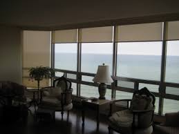 CONDOS  LOFTS BLINDS WINDOW COVERINGS SHADES  DRAPES DESIGN