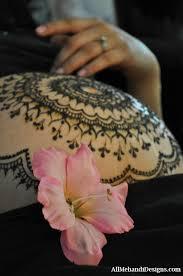 1000 simple henna designs ideas light makeup ideas