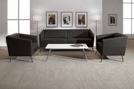 coffee tables ggi office furniture uk limited