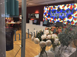british home store habitat opens first beijing store in parkview