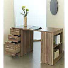 desk wonderful desk awesome 40 inch wide desk design ideas 39