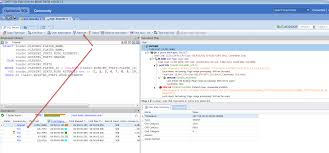 Db2 Database Administrator Toad For Ibm Db2 Toad World