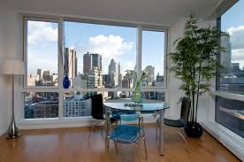 apartment studio furniture photos see inside ikea brooklynus tiny