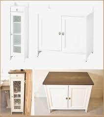 muebles bano ikea lo mejor de mueble auxiliar para bano ikea cddigi design de