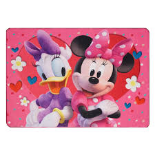 Argos Kids Rugs by Impressive Minnie Mouse Rug 142 Minnie Mouse Rug Argos Carpet Kids