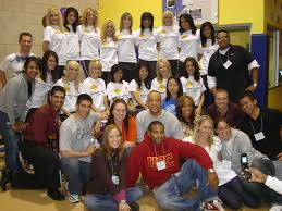 bill cosby thanksgiving ellesse wong u2013 jaime hepp u0027s blog