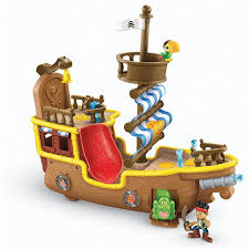 1829 jake neverland pirates toys images