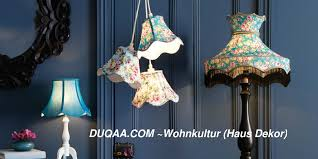 buy home decor items online duqaa com