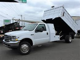 Used Dump Truck Beds Dumps Flatbeds Town U0026 Country Truck And Trailer