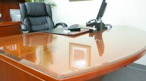 glass table top protector glass table top protector brilliant coffee tempered with regard to