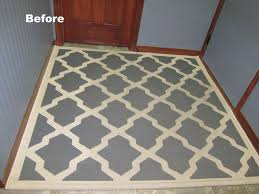 Area Rug Cleaning Tips How To Clean An Area Rug With Steam Hometalk